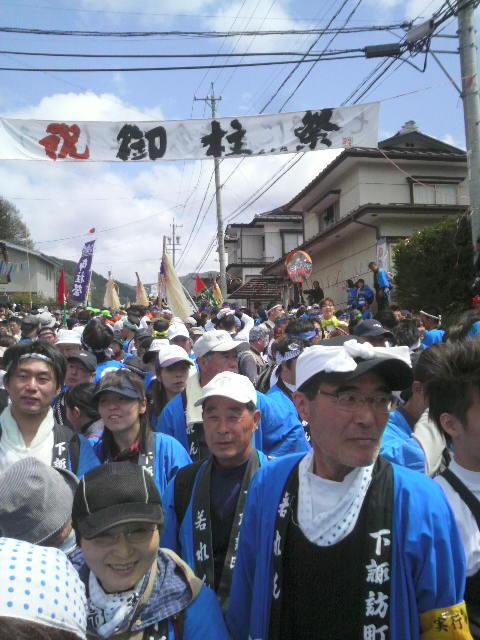 2010041112040000.jpg