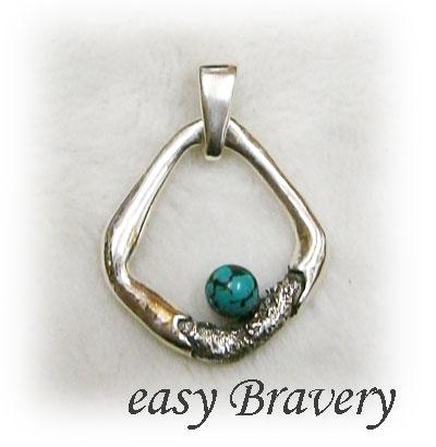 easy Bravery