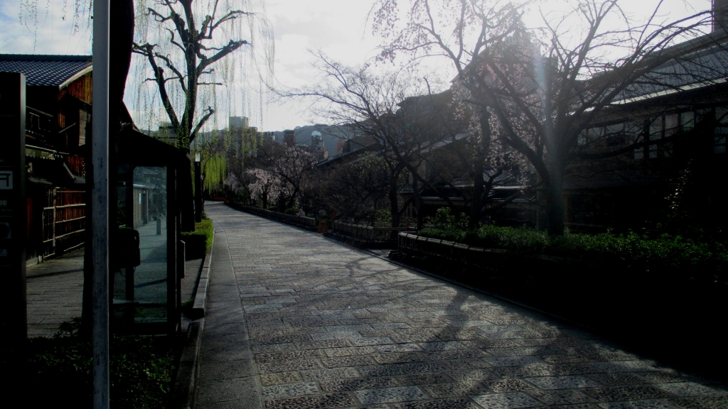IMG_5867.JPG