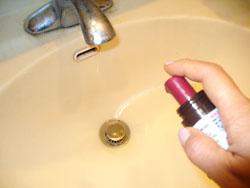 セキピタン小林製薬の鎮咳去痰薬