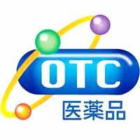 OTC医薬品のロゴby 日本大衆薬工業協会