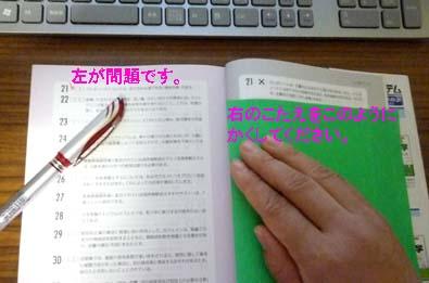 登録販売者試験対策必修ポイント450第2版 新井佑朋