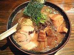 内藤 ばさらかネオ+角煮