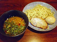 凪 日替わり麺 味噌