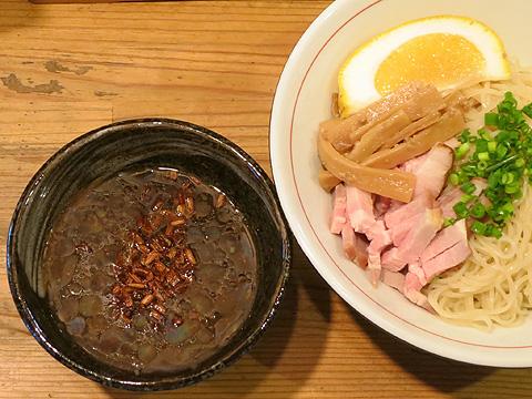 麺屋KABOちゃん 冷やしつけ麺