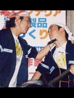THE☆岡ジャー!.jpg
