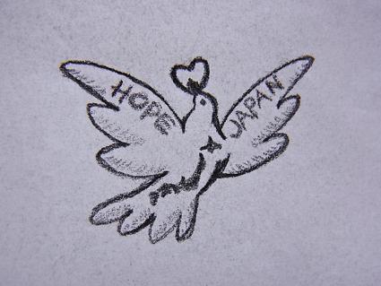 アクセ、シルバー、ハンドメイド、手作り、希望、hope,silver,dove, 鳩、平和、愛、love, peace