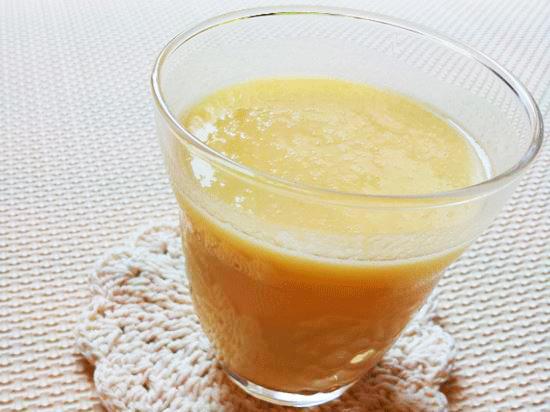 飲む点滴といわれる程の高栄養「甘酒」