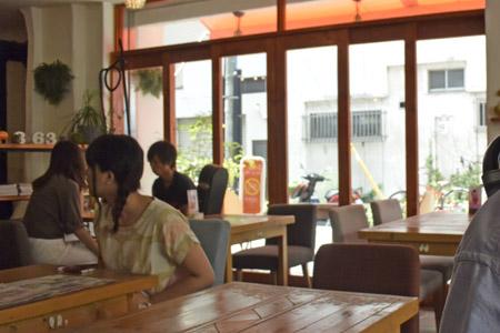 cafe 363