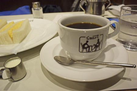 スマートコーヒー