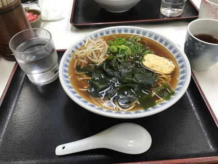 玉屋  (三条会商店街)