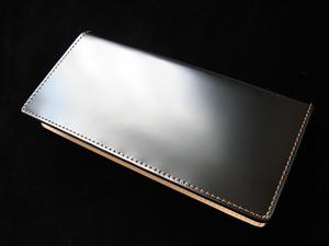 コードバン財布1