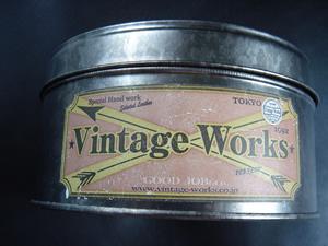 vintage works2