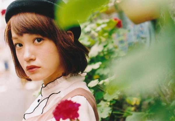 shino2.jpg