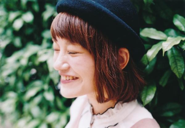shino4.jpg