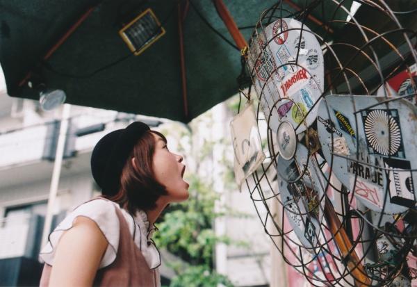 shino5.jpg