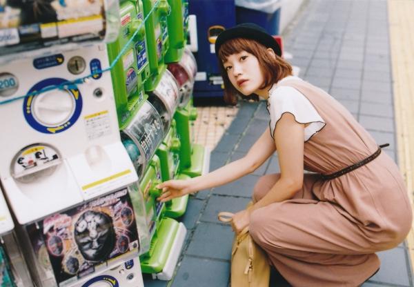 shino12.jpg