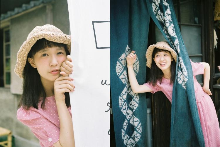 shibasaki1.jpg