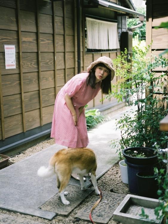 shibasaki2.JPG