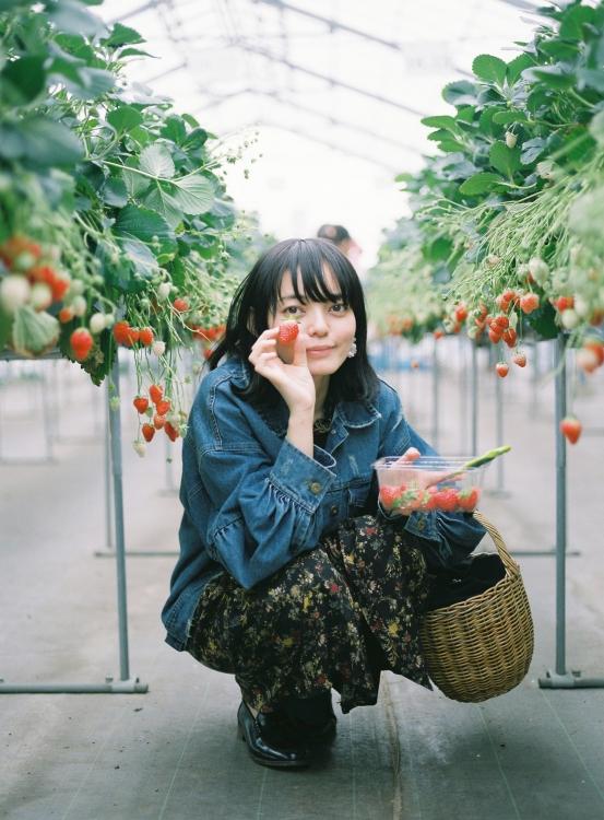 yurika23.JPG