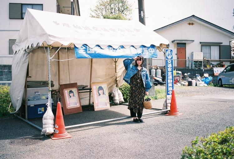 yurika40.JPG