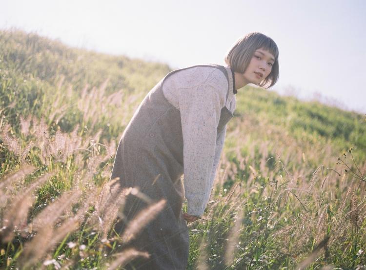 murahama32.jpg