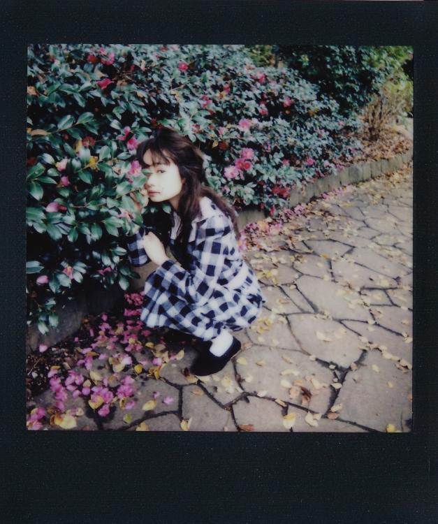 anna_che3.jpg