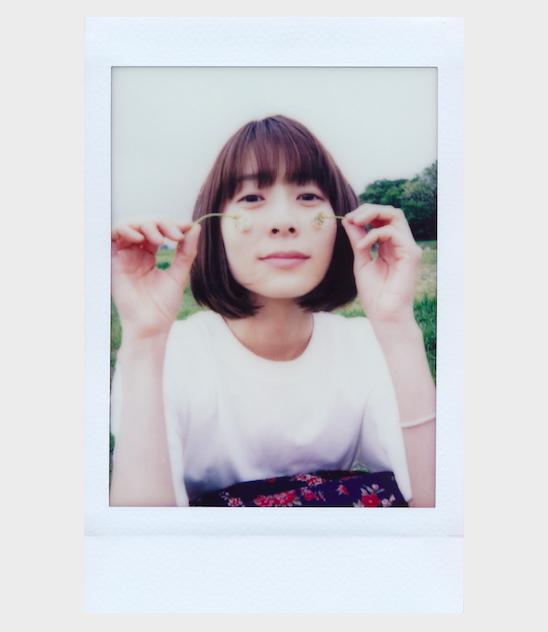 tomomi_b.jpg