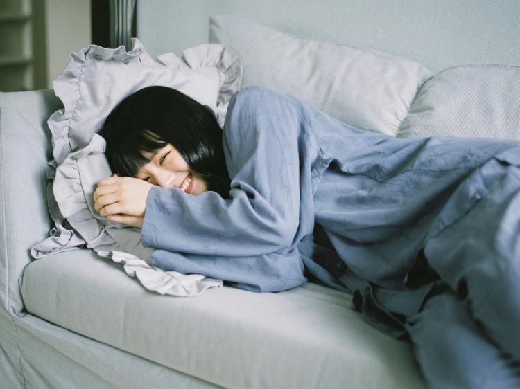 natsumi_film4.JPG