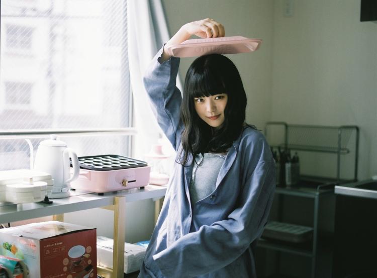 natsumi_film21.JPG