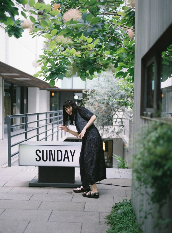 natsumi_film39.JPG