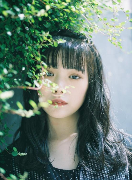 natsumi_film41.JPG