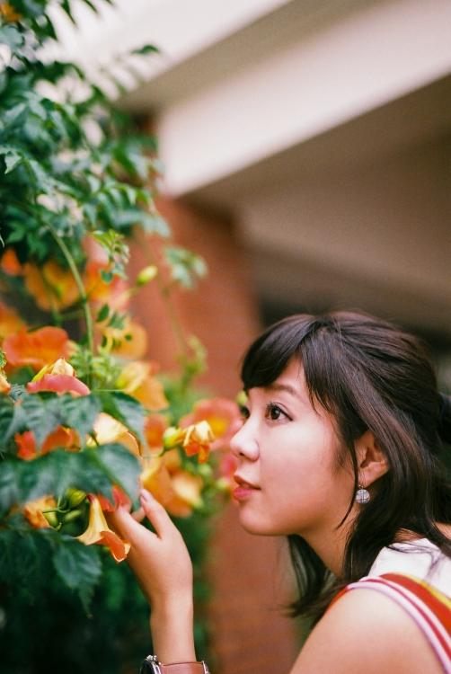 nishimu117.jpg