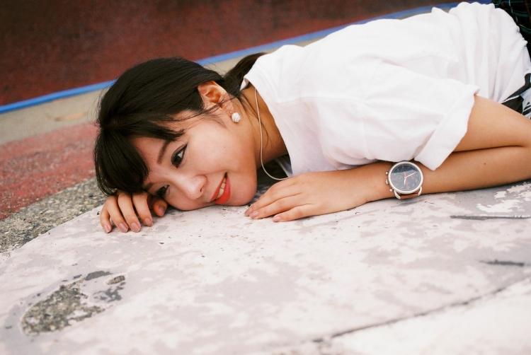 nishimu154.jpg