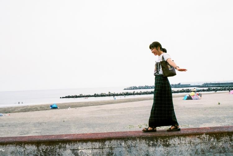 nishimu160.jpg