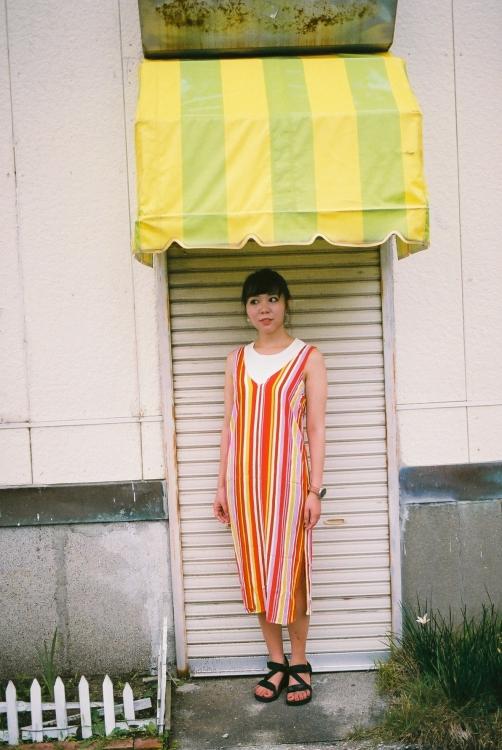 nishimu46.jpg