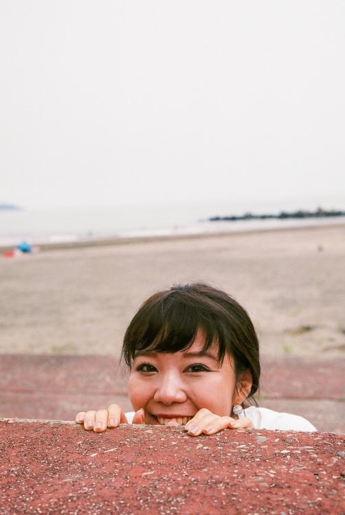 nishimu11.jpg