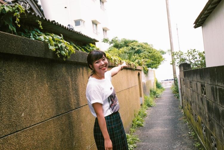 nishimu5.jpg