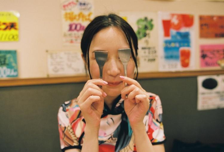ankira46.JPG