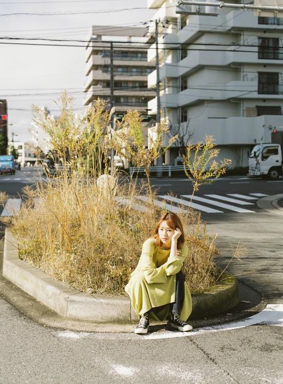 koba59.jpg