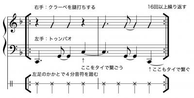 モントゥーノ1-fig4