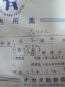 201112041955000.jpg