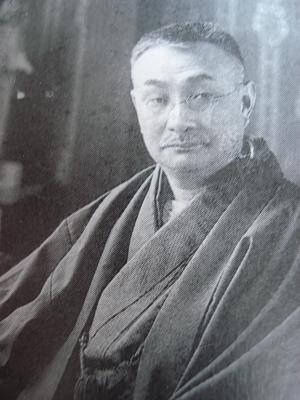 東奥義塾の歴史 | 南 柳三のブロ...