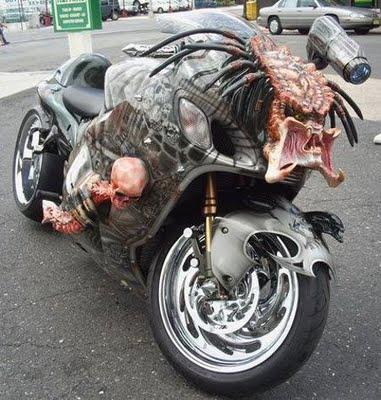 Predator motorcycle 1.jpg