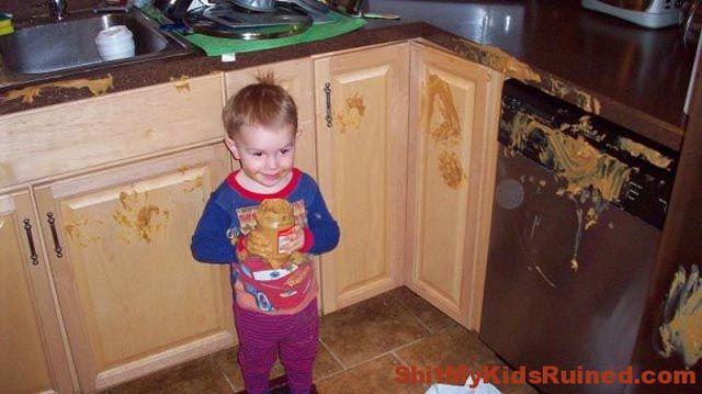 when_kids_have_the_last_laugh_part_4_640_25.jpg