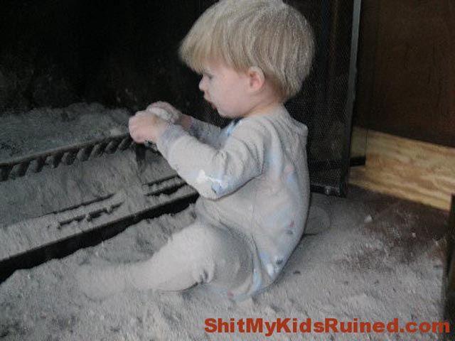 when_kids_have_the_last_laugh_part_4_640_19.jpg