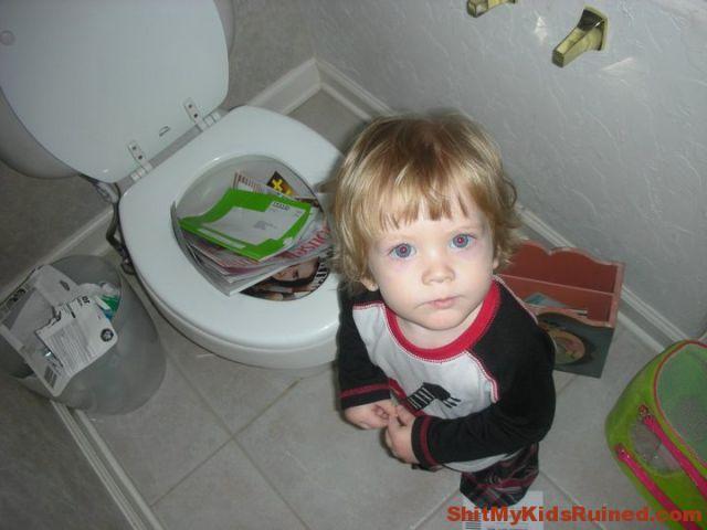 when_kids_have_the_last_laugh_part_4_640_44.jpg