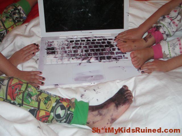 when_kids_have_the_last_laugh_part_4_640_38.jpg