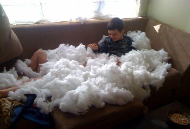 when_kids_have_the_last_laugh_part_4_640_35.jpg