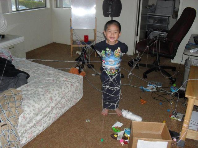 when_kids_have_the_last_laugh_part_4_640_23.jpg
